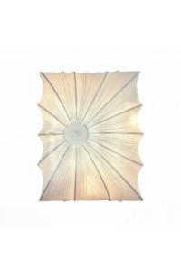Настенный светильник ST Luce Tela SL356.551.03