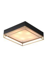 Потолочный светильник ST Luce Chodo SL1127.422.05