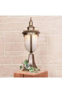 Уличный светильник Elektrostandard Atlas 4690389042850