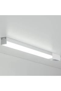 Накладной светодиодный светильник Elektrostandard Led Stick LSTS01 5W 4200K 30sm 4690389084164