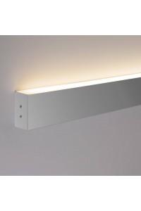 Настенный светодиодный светильникElektrostandard LS-02-1-103-6500-MS 4690389117626