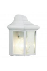 Уличный настенный светильник Brilliant Newport 44280/05