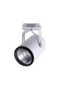 Трековый светодиодный светильник Kink Light Треки 6483-3,01