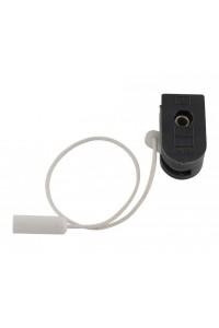 Шнуровой выключатель Kink Light a4103