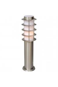Уличный светильник De Markt Плутон 809040601