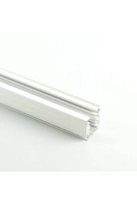 Шинопровод Feron Ш1000-3 41110