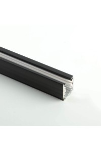 Шинопровод Feron Ш1000-2M 41114