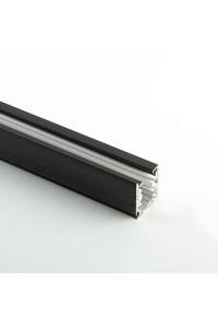 Шинопровод Feron Ш3000-2M 41116