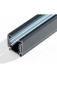 Шинопровод Azzardo TRACKS 3-line AZ3000