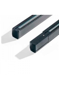 Шинопровод Azzardo TRACKS 3-line AZ3001