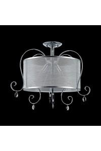 Потолочный светильник Freya Simone FR2020-CL-03-CH