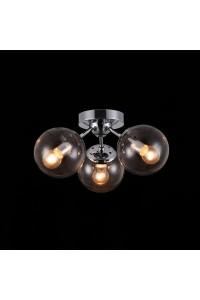 Потолочный светильник Freya Richard FR5596CL-03CH