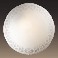 Настенно-потолочный светильник SONEX VASSA 1203/L
