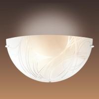Настенно-потолочный светильник SONEX TRENTA 1206