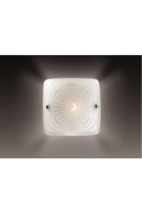 Настенно-потолочный светильник SONEX BORGA 1212