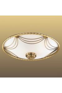 Потолочный светильник SONEX SALVA 1219
