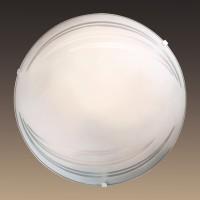 Настенно-потолочный светильник SONEX KIARA 1224/S