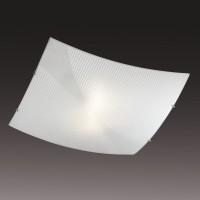 Потолочный светильник SONEX ARBAKO 1225
