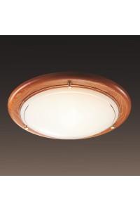 Настенно-потолочный светильник SONEX RIGA 126