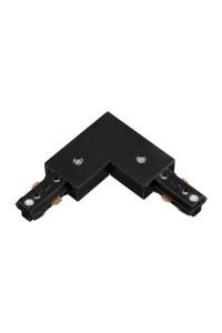 Соединитель для шинопровода 135009 Novotech