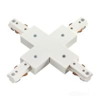 Соединитель для шинопровода 135012 Novotech