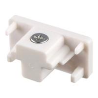 Заглушка для шинопровода 135016 Novotech