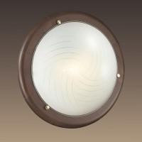 Настенно-потолочный светильник SONEX VIRA 158