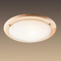 Настенно-потолочный светильник SONEX RIGA 173