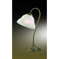 Настольная лампа ODEON LIGHT PALACIO 1992/1T