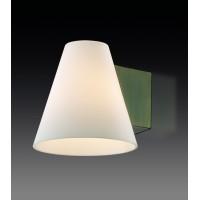 Настенный светильник ODEON LIGHT TURIN 2016/1W