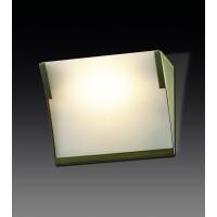Настенный светильник ODEON LIGHT LAN 2021/1W