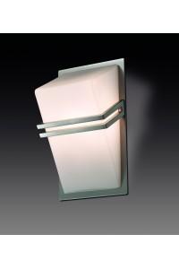 Настенный светильник ODEON LIGHT TIARA 2025/1W