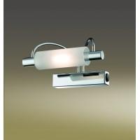 Настенный светильник ODEON LIGHT WIRON 2034/1W