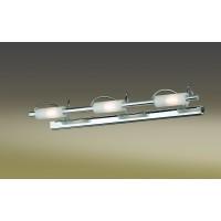Настенный светильник ODEON LIGHT WIRON 2034/3W