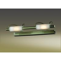 Настенный светильник ODEON LIGHT WIRON 2035/2W