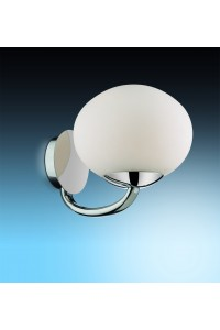 Бра ODEON LIGHT ROLET 2044/1W