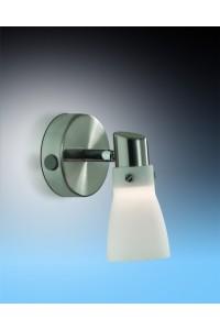 Подсветка с выключателем ODEON LIGHT TERZA 2066/1W