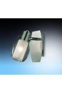 Подсветка с выключателем ODEON LIGHT SINCO 2069/1W
