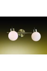 Подсветка ODEON LIGHT SOFIT 2071/2W