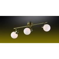 Подсветка ODEON LIGHT SOFIT 2071/3W