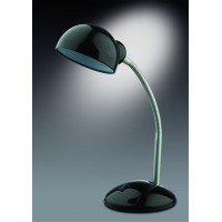 Настольная лампа ODEON LIGHT KIVA 2080/1T