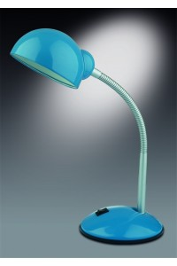 Настольная лампа ODEON LIGHT KIVA 2082/1T