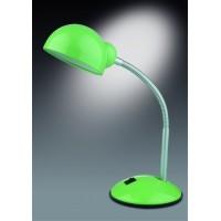 Настольная лампа ODEON LIGHT KIVA 2083/1T