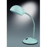 Настольная лампа ODEON LIGHT KIVA 2084/1T
