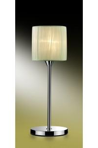 Настольная лампа ODEON LIGHT NIOLA 2085/1T