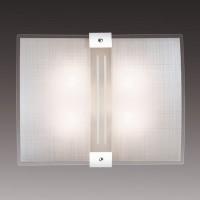 Настенно-потолочный светильник SONEX DECO 2110