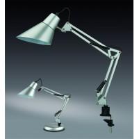 Настольная лампа ODEON LIGHT IXAR 2131/1T