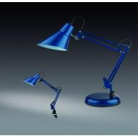 Настольная лампа ODEON LIGHT IXAR 2133/1T