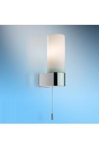 Бра c выключателем ODEON LIGHT WANT 2137/1W