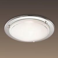 Настенно-потолочный светильник SONEX RIGA 214